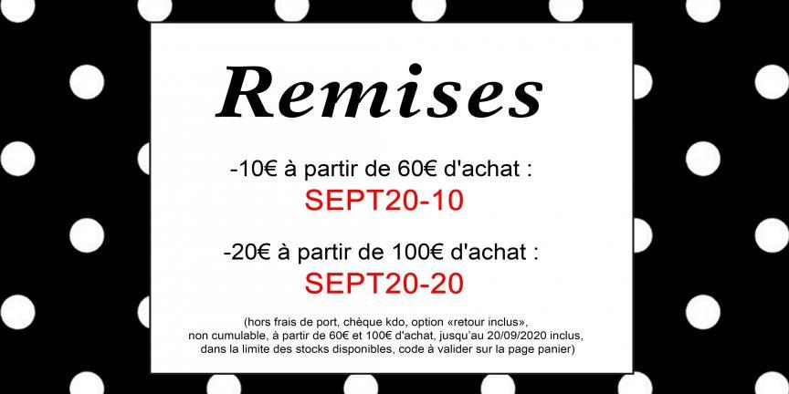 REMISES 2