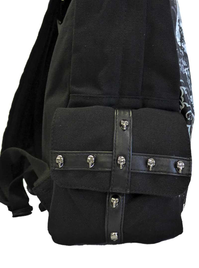 sac gothique femme sac dos a a rPwrqBZ