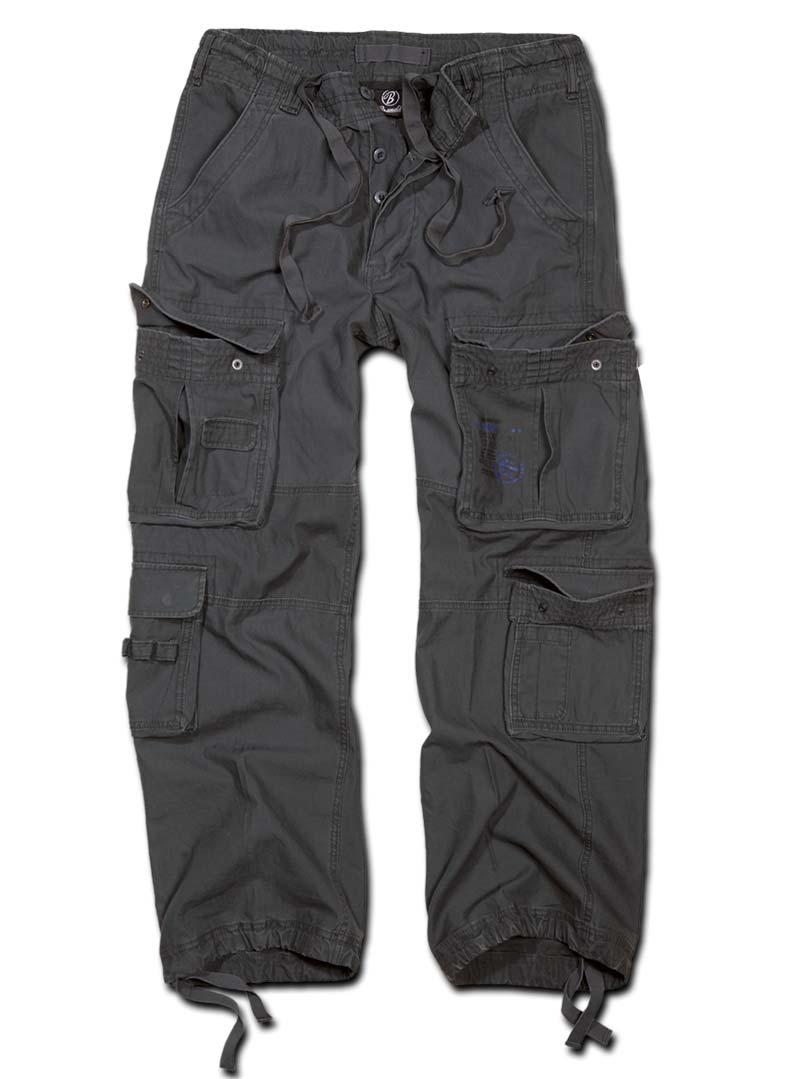 Treillis homme - Pantalon treillis pas cher ...
