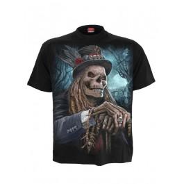 61b9db2af9 spi-top-088---tee-shirt-homme -rock-gothique-dark-wear-spiral-voodoo-catcher2.jpg