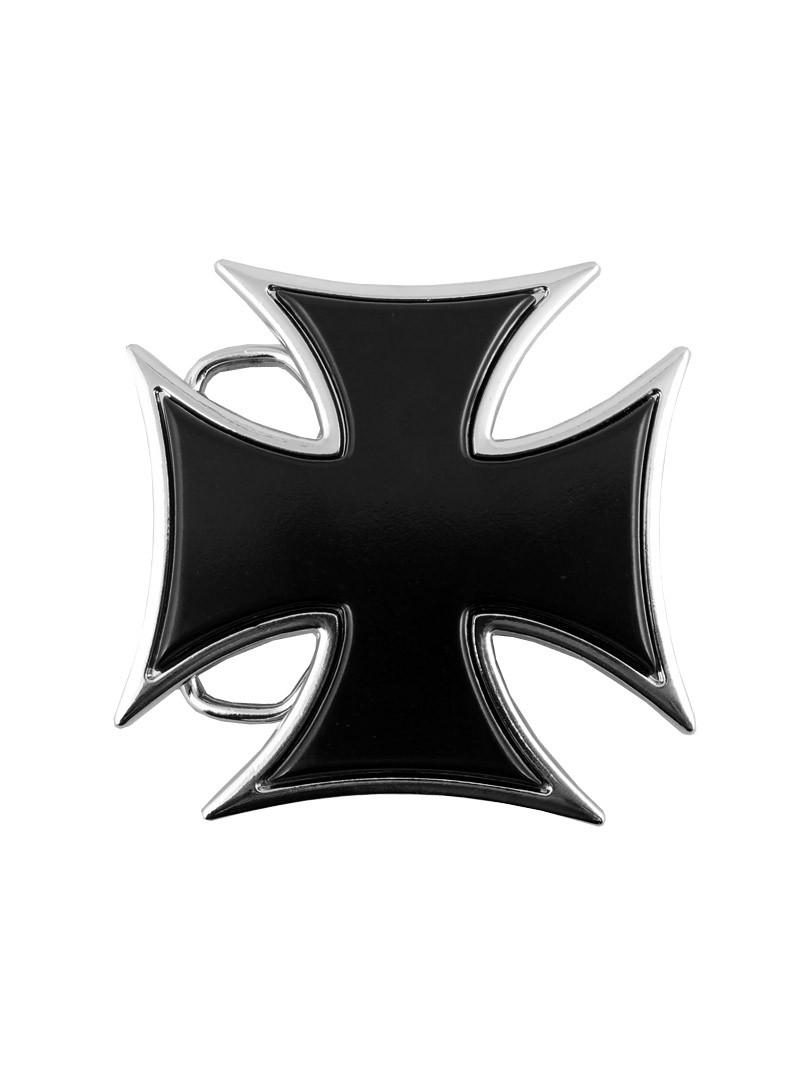 74c8d953ce55 Boucle de ceinture Gothique Dark Wear Rock Daddy