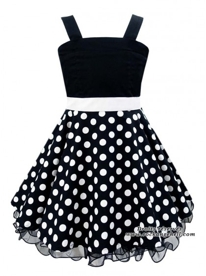 bd25026c65 ldm-enf-008---robe-enfant-rockabilly-retro-rock-ange hell-zoe-black-white-dots2 2.jpg