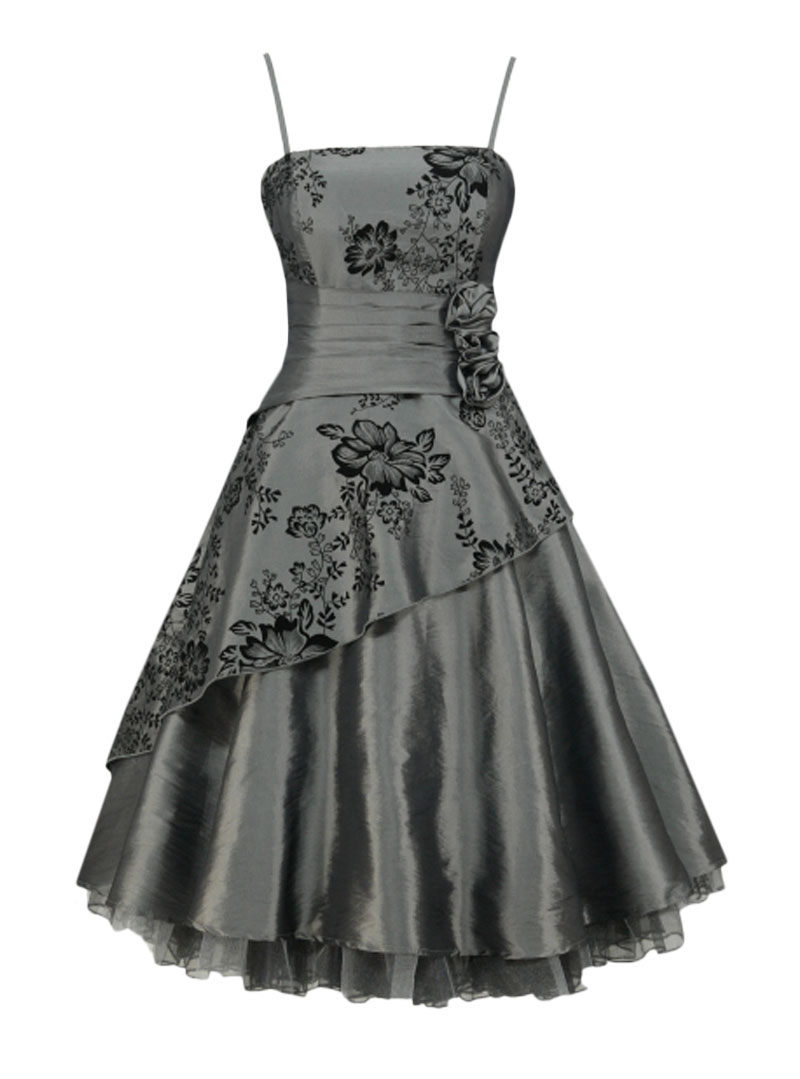 robe soir e mariage pin up rockabilly vintage betty