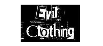 Evil Clothing