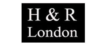 HR London