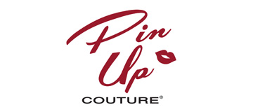 Pin-Up Couture