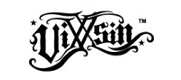 Vixxsin