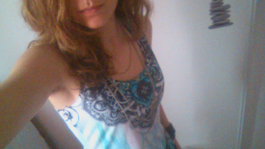 "Débardeur Rock Innocent (Evil Clothing) ""Heart Celtic"""