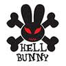 vêtements Hell Bunny