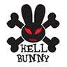 vêtements Hell Bunny