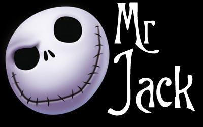 Vêtements Mister Jack
